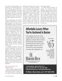 Marine News Magazine, page 49,  Mar 2012