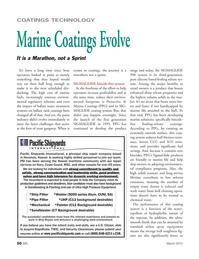 Marine News Magazine, page 50,  Mar 2012