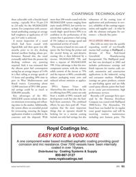 Marine News Magazine, page 51,  Mar 2012