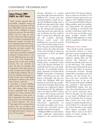 Marine News Magazine, page 52,  Mar 2012