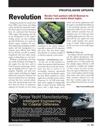 Marine News Magazine, page 53,  Mar 2012
