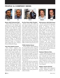 Marine News Magazine, page 54,  Mar 2012