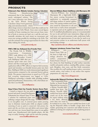 Marine News Magazine, page 56,  Mar 2012