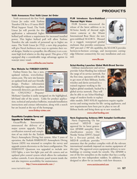 Marine News Magazine, page 57,  Mar 2012