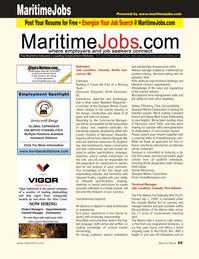 Marine News Magazine, page 59,  Mar 2012