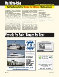 Marine News Magazine, page 60,  Mar 2012