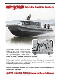 Marine News Magazine, page 5,  Mar 2012