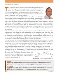 Marine News Magazine, page 6,  Mar 2012