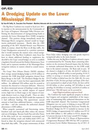 Marine News Magazine, page 16,  Apr 2012