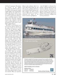 Marine News Magazine, page 17,  Apr 2012