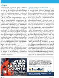 Marine News Magazine, page 20,  Apr 2012