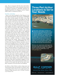 Marine News Magazine, page 21,  Apr 2012