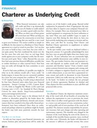Marine News Magazine, page 22,  Apr 2012