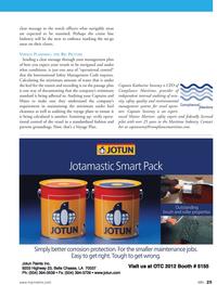 Marine News Magazine, page 25,  Apr 2012
