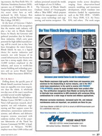 Marine News Magazine, page 27,  Apr 2012