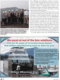 Marine News Magazine, page 28,  Apr 2012