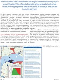 Marine News Magazine, page 30,  Apr 2012