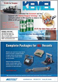 Marine News Magazine, page 31,  Apr 2012