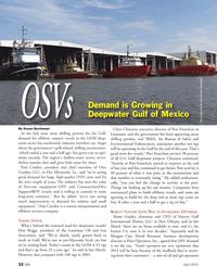 Marine News Magazine, page 32,  Apr 2012