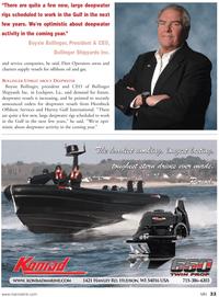 Marine News Magazine, page 33,  Apr 2012