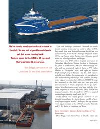 Marine News Magazine, page 34,  Apr 2012