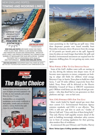 Marine News Magazine, page 36,  Apr 2012