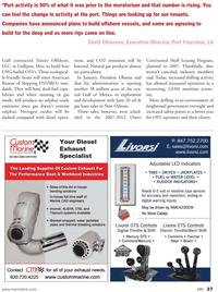 Marine News Magazine, page 37,  Apr 2012