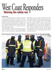 Marine News Magazine, page 38,  Apr 2012