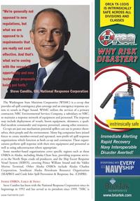 Marine News Magazine, page 39,  Apr 2012