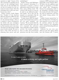 Marine News Magazine, page 44,  Apr 2012