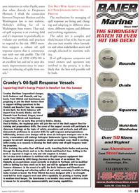 Marine News Magazine, page 45,  Apr 2012