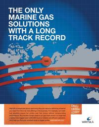 Marine News Magazine, page 3,  Apr 2012