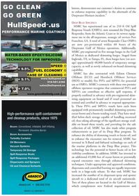 Marine News Magazine, page 48,  Apr 2012