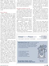Marine News Magazine, page 49,  Apr 2012