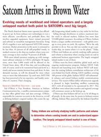 Marine News Magazine, page 50,  Apr 2012