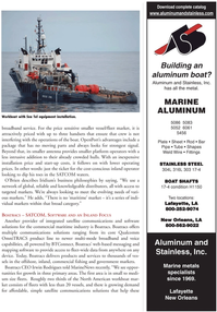 Marine News Magazine, page 51,  Apr 2012