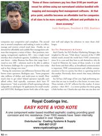 Marine News Magazine, page 52,  Apr 2012