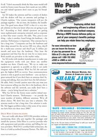 Marine News Magazine, page 53,  Apr 2012