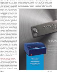 Marine News Magazine, page 54,  Apr 2012