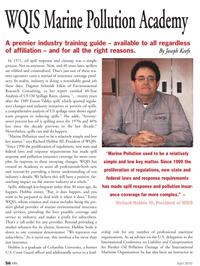Marine News Magazine, page 56,  Apr 2012