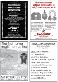 Marine News Magazine, page 57,  Apr 2012
