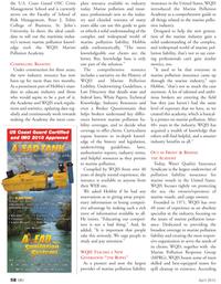 Marine News Magazine, page 58,  Apr 2012
