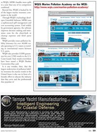 Marine News Magazine, page 59,  Apr 2012