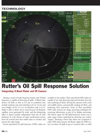 Marine News Magazine, page 60,  Apr 2012