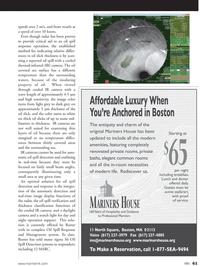 Marine News Magazine, page 61,  Apr 2012