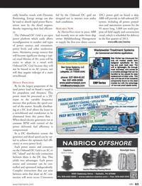 Marine News Magazine, page 63,  Apr 2012