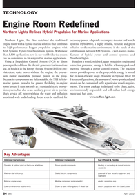 Marine News Magazine, page 64,  Apr 2012