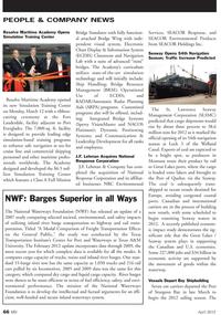Marine News Magazine, page 66,  Apr 2012