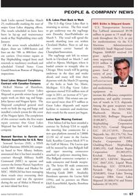 Marine News Magazine, page 67,  Apr 2012