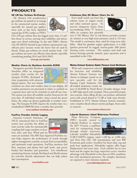 Marine News Magazine, page 68,  Apr 2012